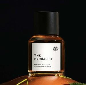 Parfum Aroma Ganja Dirilis Pertama Kali, Harganya Rp 3,6 Juta