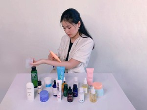 Berawal dari Hobi Kini Jadi Top Beauty e-Commerce di Indonesia