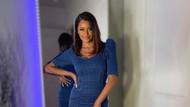 Bintang Reality Show Ini Ngaku Digoda Kanye West Saat Masih Bersama Kim K