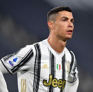 Wanita Ini Ngaku Dihamili Teman Cristiano Ronaldo, Kini Cari Keadilan