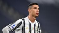 Ini 10 Atlet Termahal di Dunia, Cristiano Ronaldo Urutan Berapa?