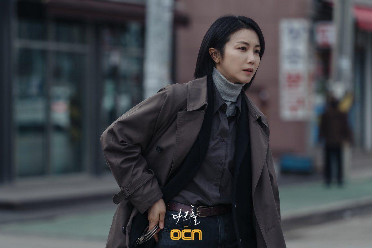 Kim Ok Vin