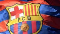 Barcelona: Salah Besar Jika European Super League Ditentang