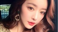 10 Foto Artis Korea yang Jujur Pernah Oplas, Mengaku Bantu Kariernya Melejit