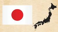 10 Miliarder Jepang