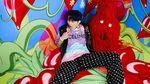 NCT DREAM Pedas Menggigit di Teaser Foto Hot Sauce