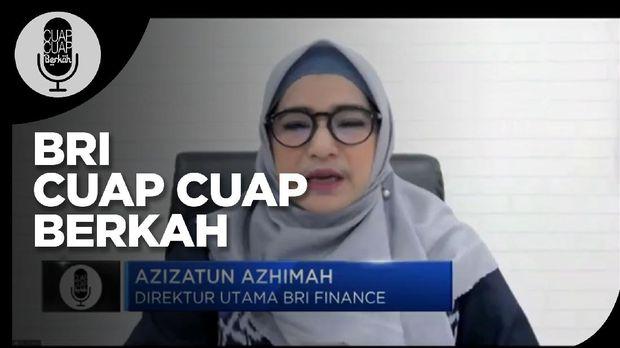 Mau Punya Mobil Baru Jelang Lebaran? Perhatikan Hal Ini Ya (CNBC Indonesia TV)