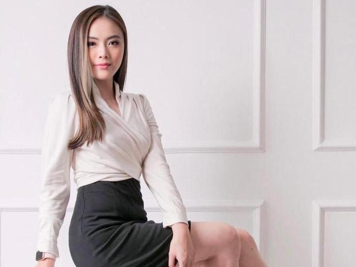 Natalia Haman