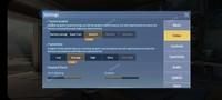 Pre-Alpha Undawn: Pandangan Pertama Game Open World dari Garena Indonesia