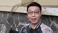 Debat dengan Kartika Putri, Richard Lee Siap Jalani Proses Hukum