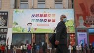 Rekor! China Lakukan 9,6 Juta Vaksinasi Corona dalam Sehari
