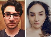 fotoinet transgender