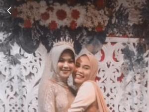 Viral Wanita Jadi Bridesmaid Sekaligus Maling di Acara Pernikahan, Waspada!