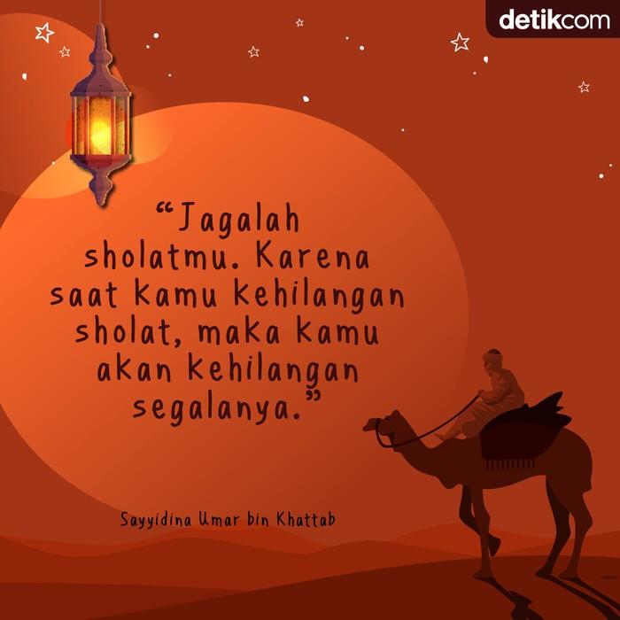 Mutiara Ramadhan Umar bin Khattabn3