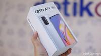 Mending Oppo A74 5G, A74 4G atau A54 untuk Hadiah Lebaran?