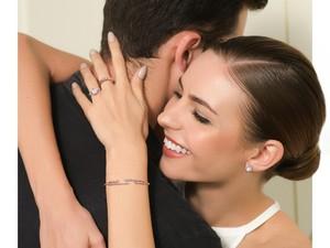 Dear Pria, Sesungguhnya Ini yang Wanitamu Butuhkan dalam Percintaan