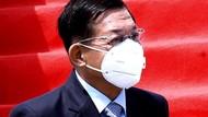 Tegas! Kepala Junta Myanmar Tak Diundang ke KTT ASEAN