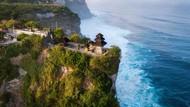 15 Pulau Terbaik untuk Pensiun Tahun Ini, Ada Indonesia
