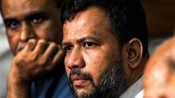Sri Lanka Tangkap Pemimpin Muslim terkait Bom Paskah