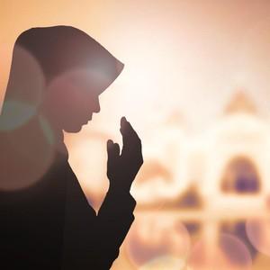 Doa Agar Hati Tenang Saat sedang Galau, Dibaca Yuk!