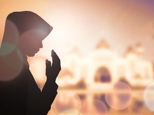 Doa Mandi Junub Setelah Haid dan Berhubungan Seks, Beserta Tata Caranya