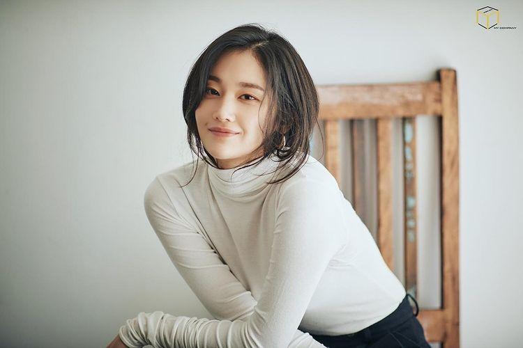 7 Aktris Drama Korea Rookie yang Bersinar di 2021