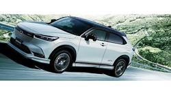 Tanda-tanda Kelahiran Honda BR-V Terbaru