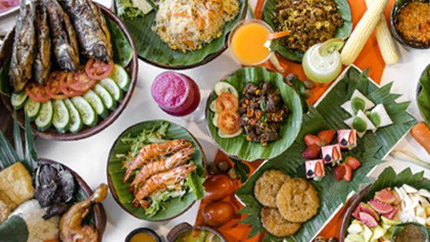 Kuliner Ramadan