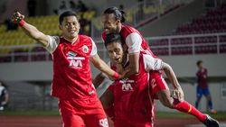 Persija Sudah Punya Pelatih Baru, Diumumkan Besok