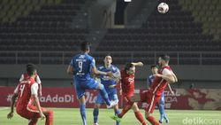 Liga 1 Segera Kick Off, PT LIB Minta Klub Komitmen Prokes