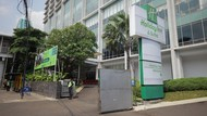 Catat! Ini Daftar Hotel Karantina dan Isolasi Mandiri di Sekitar Jakarta