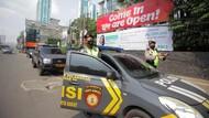 Lokasi Karantina WNA dari India di Jakarta Dijaga Ketat
