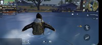 10 Potret Gameplay Uji Coba Undawn Garena Indonesia