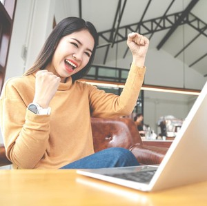50 Kata-kata Motivasi yang Bisa Jadi Penyemangat Hidup Kamu Saat Lagi Down