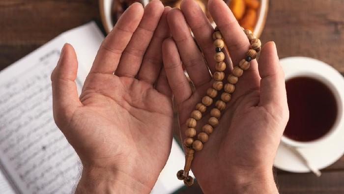 5 Sunnah Sahur Penuh Berkah dari Rasulullah untuk Lancarkan Puasa