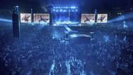 Konser Hybrid Jadi Opsi Pagelaran Musik yang Aman di Masa Pandemi