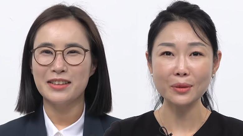 Dokter Kulit Ini Ungkap Kaitan Pola Diet Ketat dengan Jerawat Artis K-Pop