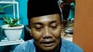 Kenangan Ayah Serda Pandu Kru KRI Nanggala-402 Video Call Pamer Sepatu PDL