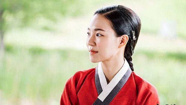 Han Ye Ri
