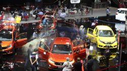 Ada Diskon PPnBM, Penjualan Mobil Semester II Diyakini Moncer