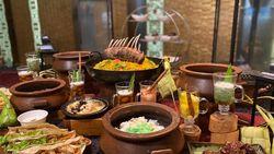 Aneka Paket Hemat Hotel untuk Travelers di Bulan Ramadhan