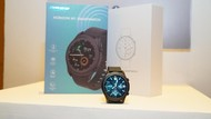 Oase Horizon W1, Smartwatch Rp 600 Ribuan yang Bisa Ukur Suhu Tubuh