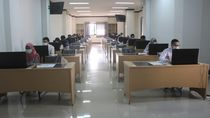 Seleksi Mandiri Masuk PTN-Barat Dibuka 17 Mei 2021, Ini Daftar Universitasnya