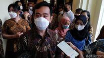 Gibran Bakal Halalbihalal dengan Jokowi via Daring