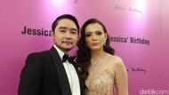 Abash Mantan Lucinta Luna Kenalkan Pacar Baru, Klarifikasi Soal Pelakor