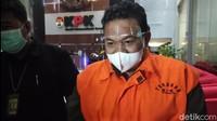 Ternyata KPK Juga Usut Dugaan AKP Robin Peras Walkot Ajay Rp 5 M
