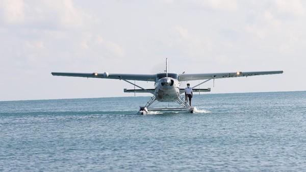 Pesawat apung ini juga dapat digunakan untuk kepentingan search and rescue (SAR) dan patroli laut. Tapi, kini semakin banyak juga pesawat apung yang digunakan untuk transportasi wisata di wilayah perairan luas.