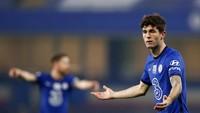 Status Juara Eropa Bikin Chelsea Lebih Pede Tatap Musim Baru