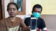 Cerita Penerima Takjil Beracun Berujung Hilangnya Nyawa Sang Anak