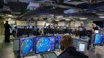 Deretan Negara Ini Punya Kapal Induk Canggih